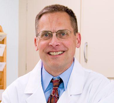 Bollinger, Wade MD