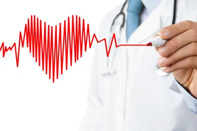 Irregular Heartbeat Can be Safely Managed