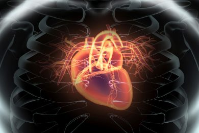 Taking Steps to Reduce Sudden Cardiac Death