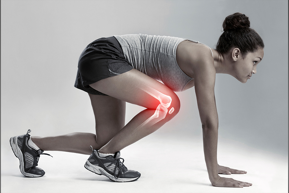 New Developments in Local Orthopedic Care