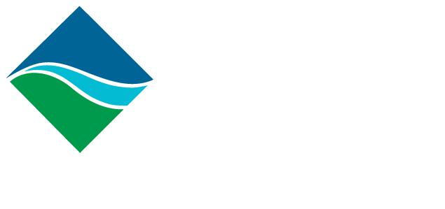 CMA_color_logo_wh_text_WEB.png