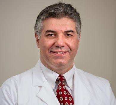 Dimopoulos, Vassilios, MD
